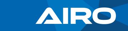 Airo_logo_blue